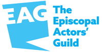 THE EPISCOPAL ACTORS' GUILD